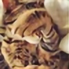 Slacker144's avatar