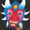 SlackerInDenile's avatar