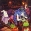 SlackerMagician's avatar