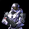 SlackerPete's avatar