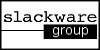 Slackware-Group's avatar