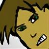 slacovdael's avatar