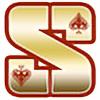 slacsatu's avatar