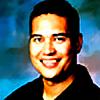 slacsina's avatar