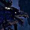 Slacx's avatar