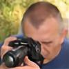 Slacz's avatar