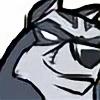 Slade-Nightclan's avatar