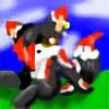 Slade22082's avatar