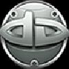 slade43's avatar