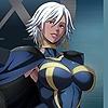 SladeArtist's avatar