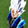 SladeBT3's avatar