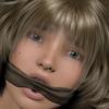 Sladefan's avatar