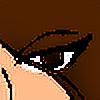 SladeJT's avatar