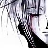 SladeKatakari's avatar