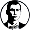 SLADENKIY's avatar