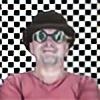 Sladenky's avatar