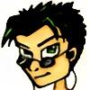 sladeside's avatar