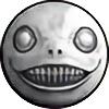 sladex7's avatar