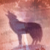 sladiewolf's avatar