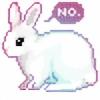 sladostmoya's avatar