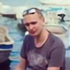 Slaffka's avatar