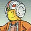 Slagatastic's avatar