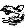 SLagent's avatar
