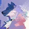 slagsniper's avatar
