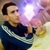 slahnas's avatar