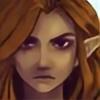 SLAHV's avatar