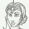 Slahwrael's avatar