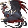 slaidninj's avatar
