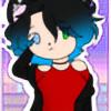 Slaidrwop's avatar