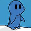SlainDawn's avatar