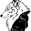 Slaine6236's avatar