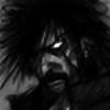 slaine69's avatar