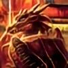 Slaither's avatar