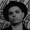 Slak-Official's avatar