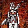 Slakedestroyer's avatar