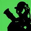 Slakolov's avatar