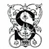 slakroid's avatar