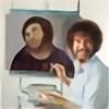 SLAlice's avatar