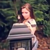 slalucy123sla's avatar