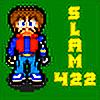 slam422's avatar