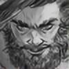 slamadin's avatar