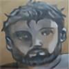 slambert79's avatar