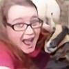 slamdancemacaroni's avatar