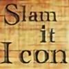 SlamItIcon's avatar