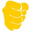 SlammedIO's avatar