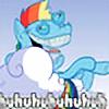 SlamoLeo's avatar